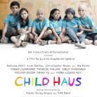 Child haus