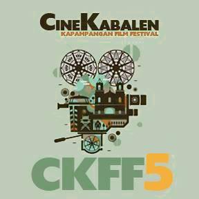 cinekabalen 2016 logo