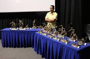 CineKabalen awards 3