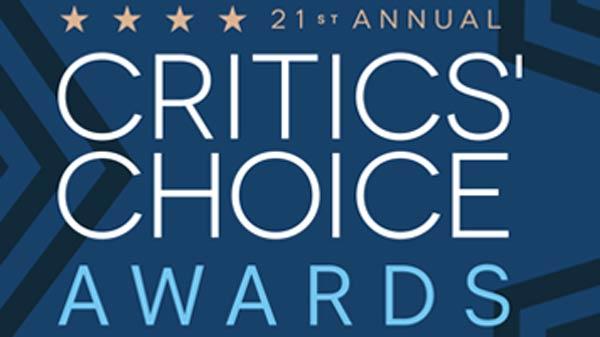 critics-choice-awards-logo12