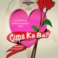 Cups-Ka-ba