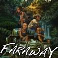 farawayposter