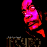 Incubo Poster