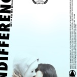 INDIFFERENCE-POSTER