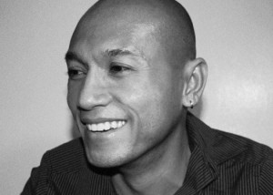 Jay Altarejos
