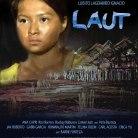 Laut_poster-27x40