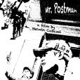 Mr. Postman Poster