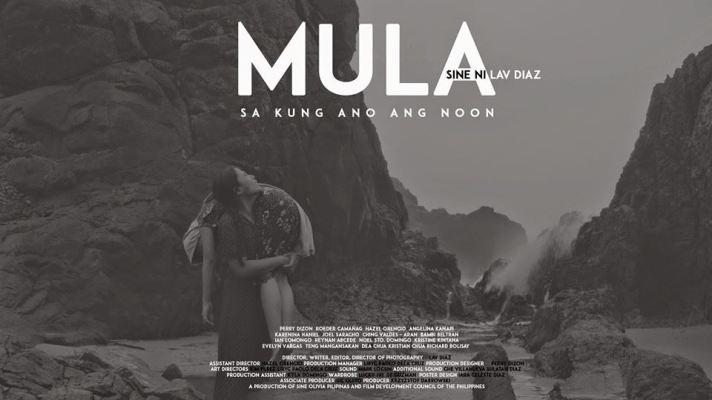 Mula-Sa-Kung-Ano-Ang-Noon-Lav-Diaz3