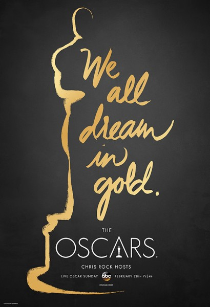 oscars-2016-poster-410x600