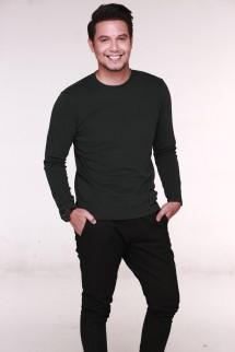 Paolo Ballesteros 2