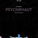Psychonaut-poster-final