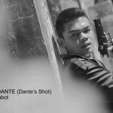 RATATAT NANG DANTE (Dante's Shot)