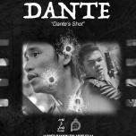 Ratatat-ng-Dante-Poster