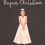 Reyna-Christina-POSTER