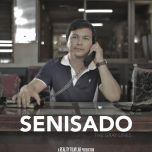 Senisado_Poster