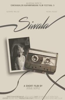 siwala poster