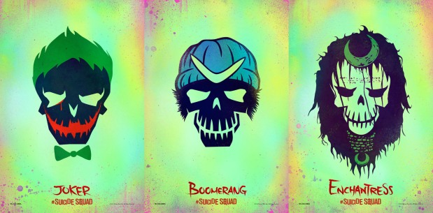 Suicide Squad_Joker_Boomerang_Enchantress