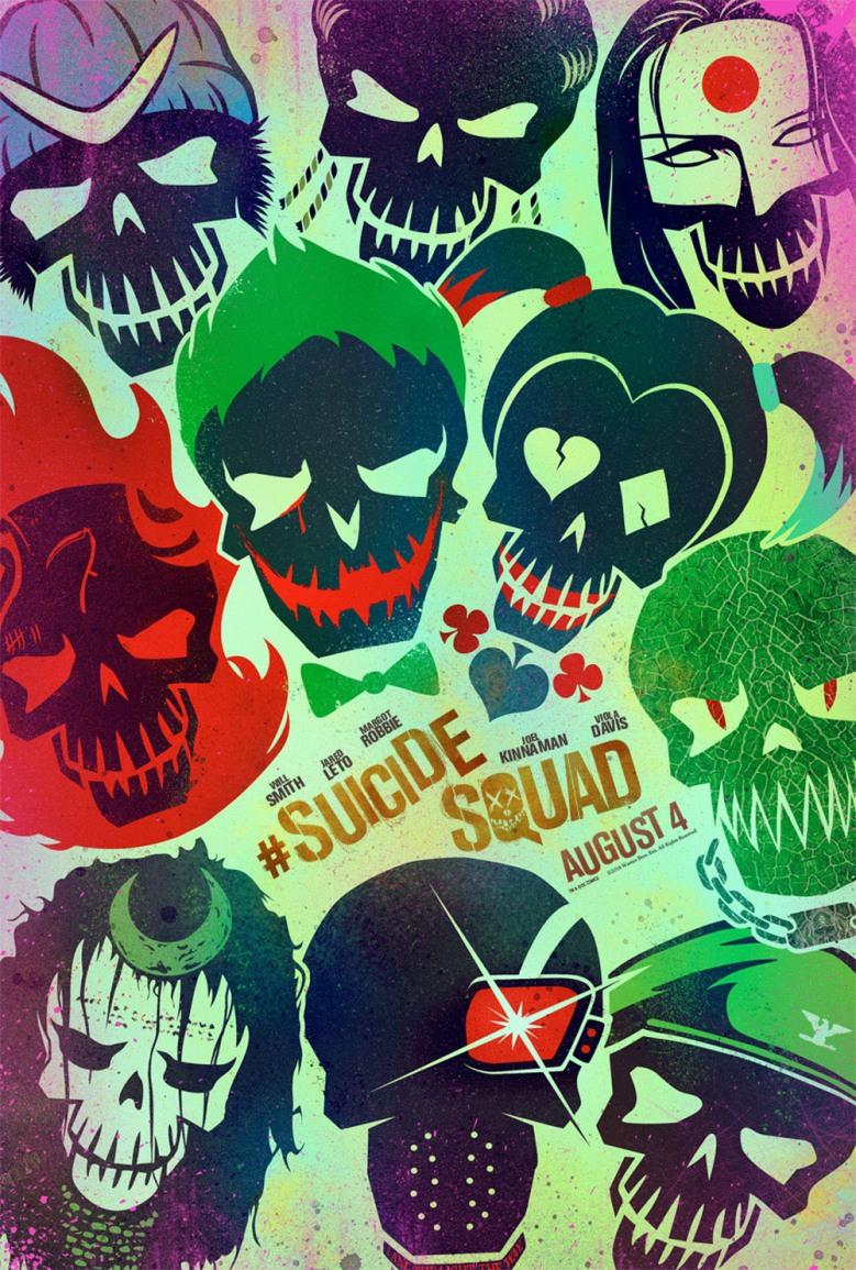Suicide Squad_SkullCombo