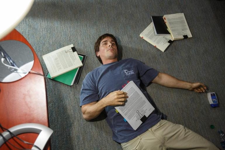 The Big Short-CBale_02