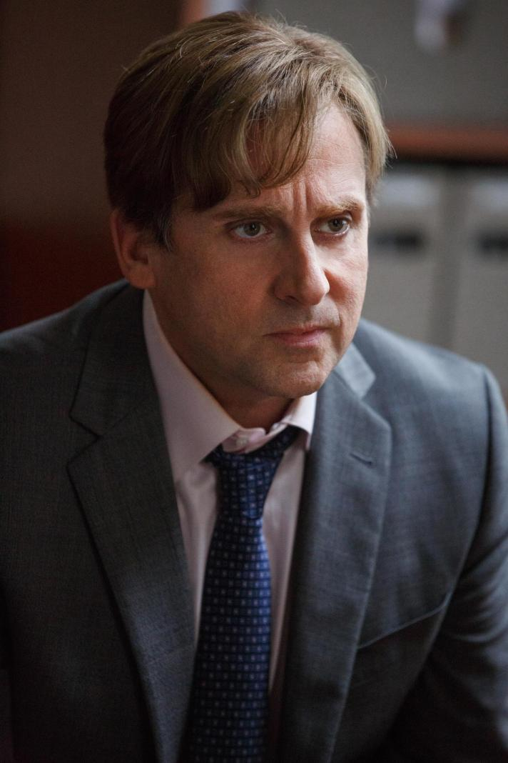 The Big Short-Steve Carell_03