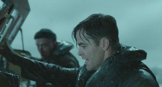 The Finest Hours-01