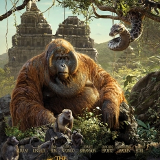 The Jungle Book_1LEFT_KINGLOUIE