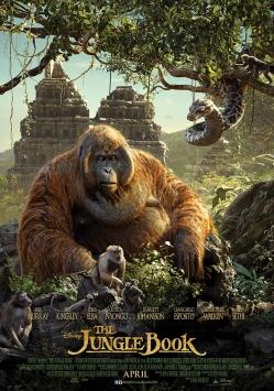 The Jungle Book_1LEFT_KINGLOUIE