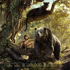 The Jungle Book_2CENTER_MOWGLIBALOO
