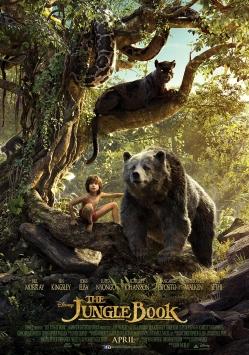 The Jungle Book_2CENTER_MOWGLIBALOO