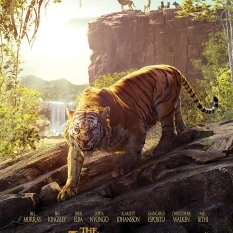 The Jungle Book_3RIGHT_SHEREKHAN