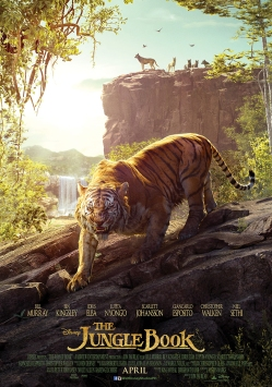 The Jungle Book_3RIGHT_SHEREKHAN