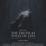 The-truth-as-Told-in-Lies
