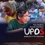 Upos-Poster