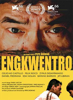 Engkwentro280