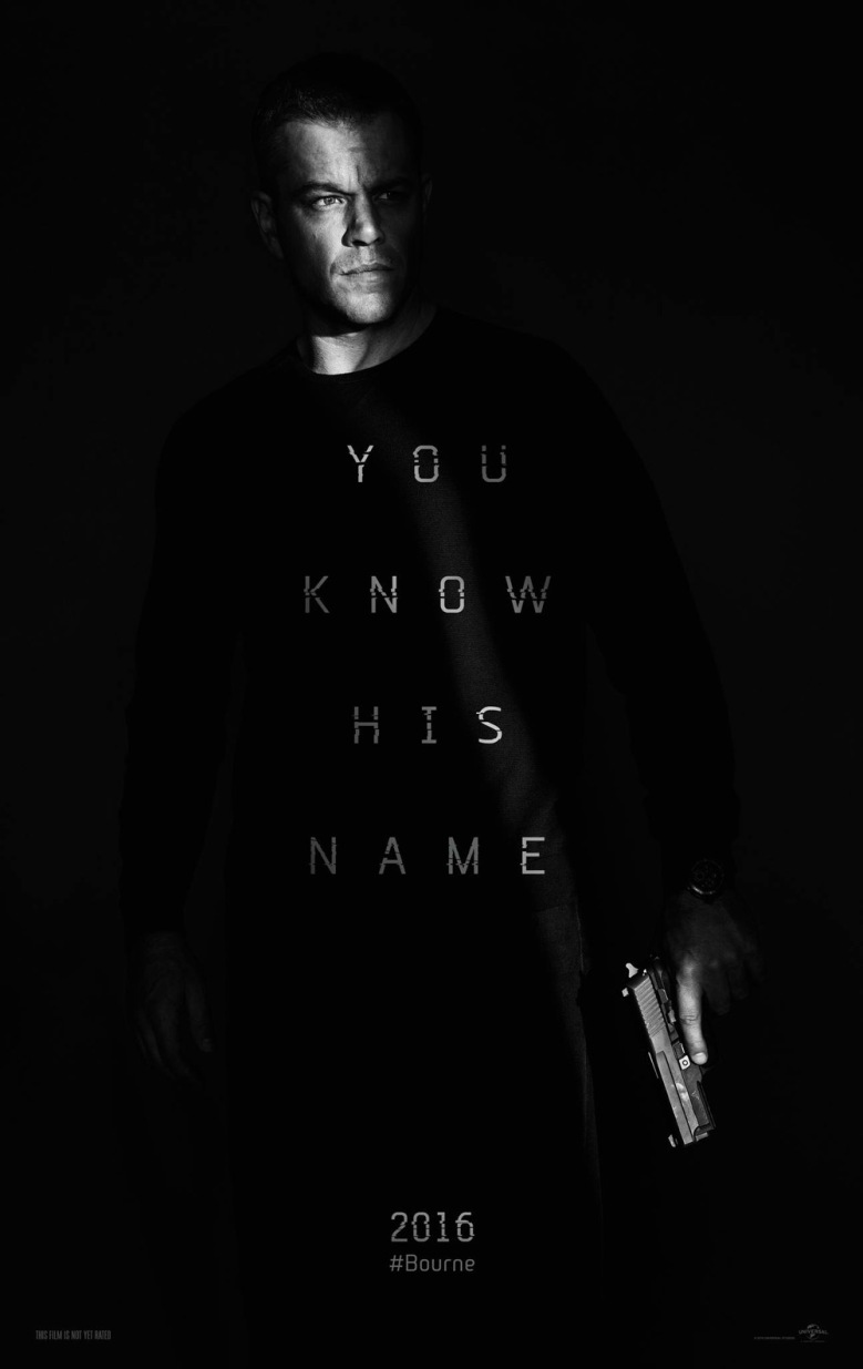 JasonBourne-Poster1