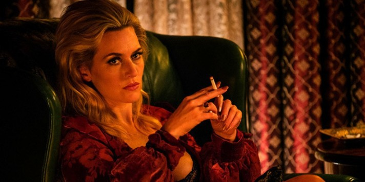 kate winslet in triple 9 movie