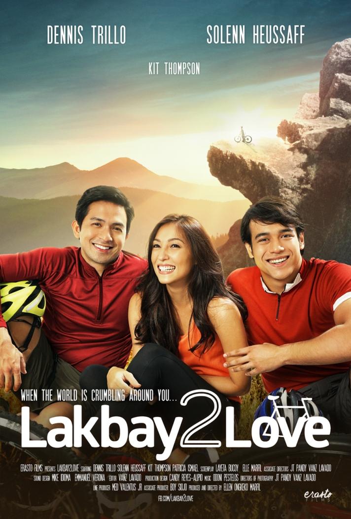 Lakbay poster 3 stars smaller 2