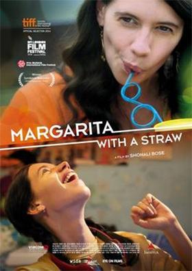 Margarita280