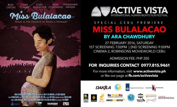miss bulalacao