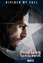 captain-america-civil-war-bucky