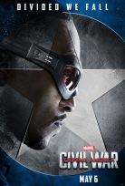 captain-america-civil-war-falcon