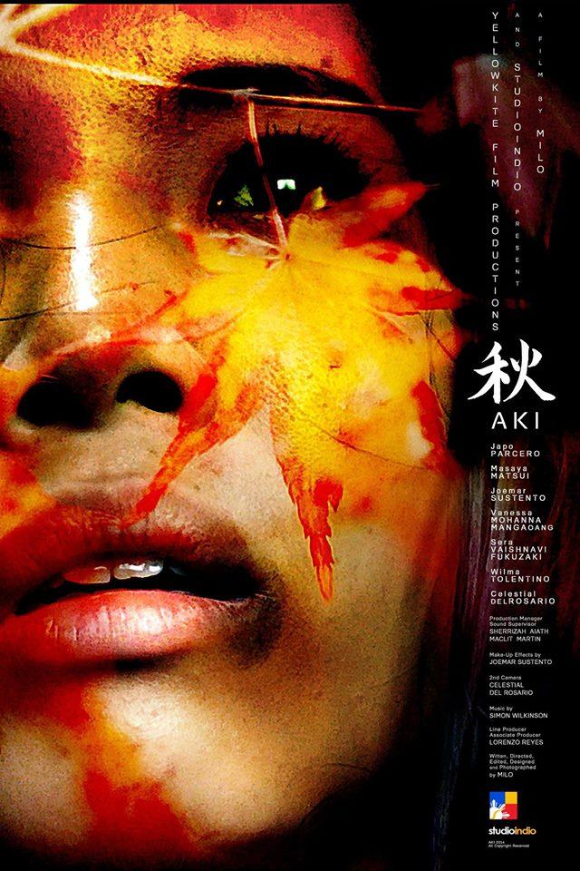 cinefilipino 2016 aki poster