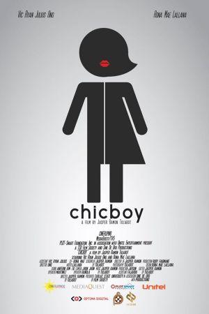 cinefilipino 2016 chicboy poster