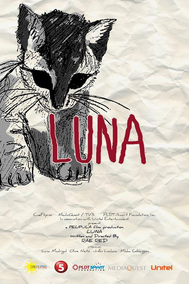 cinefilipino 2016 luna poster