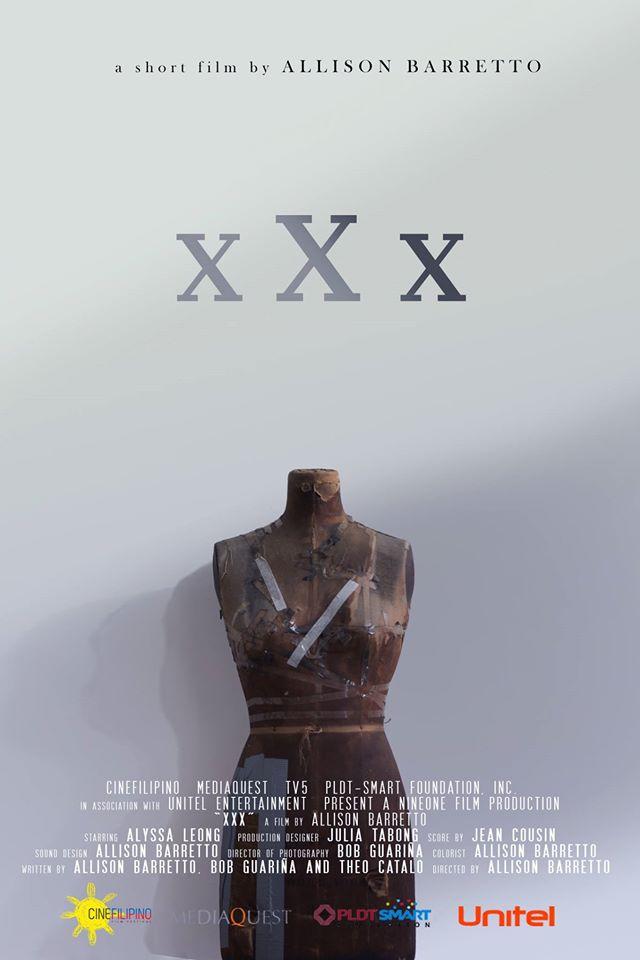 xxx cinefilipino poster
