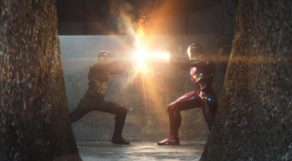 captain-america-civil-war-movie.jpg