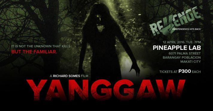 revenge.ph yanggaw 2
