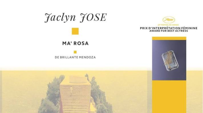 jaclyn jose ma' rosa cannes 2016 best actress