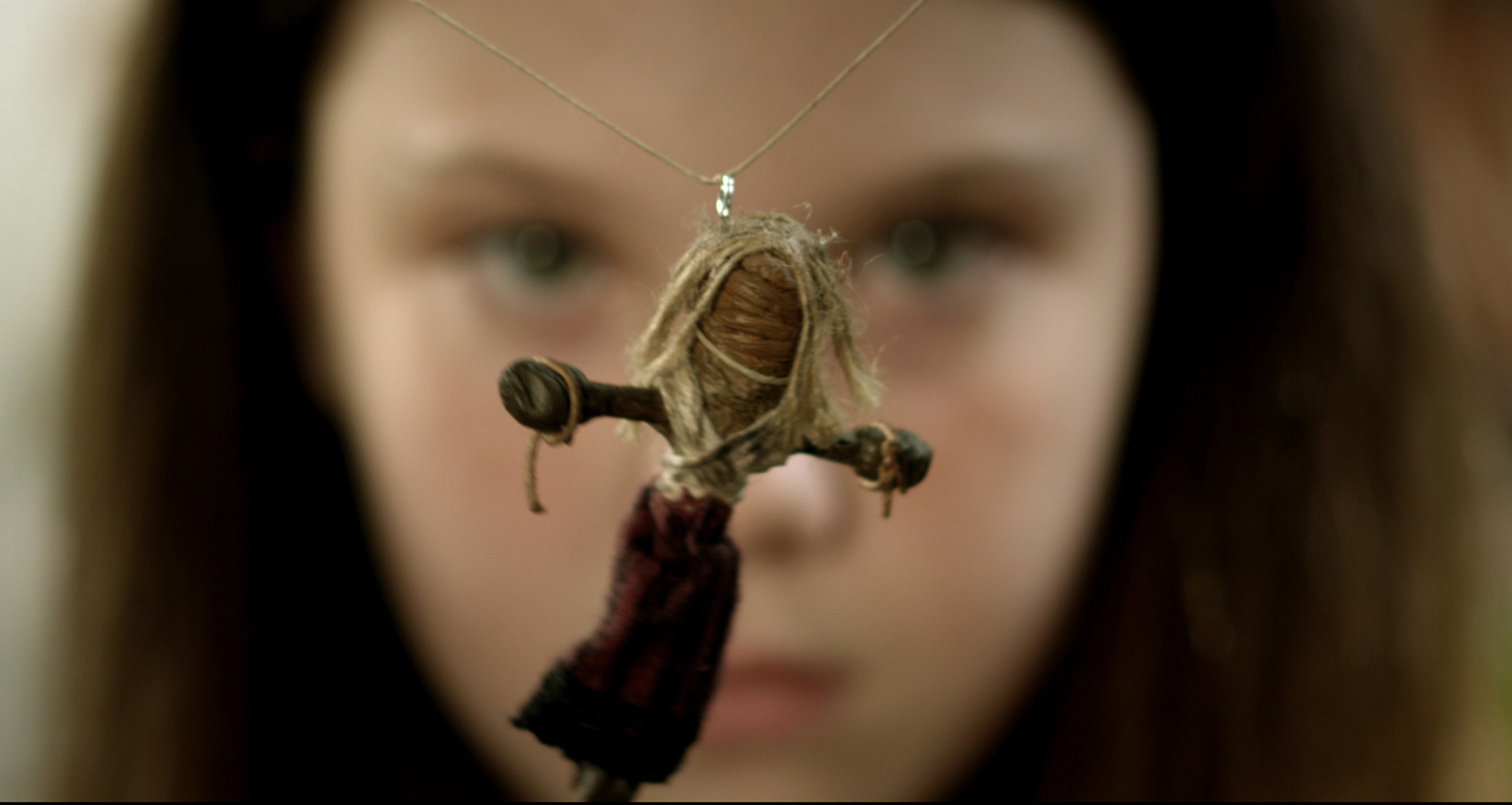 Guatemalan Legend Becomes Horror Story In Worry Dolls