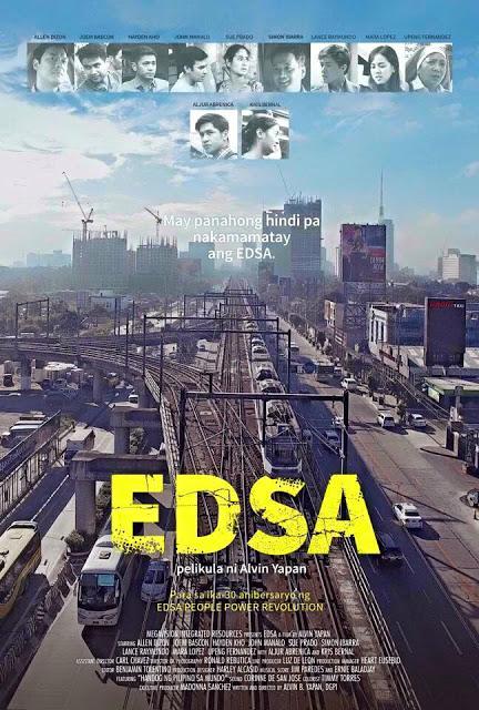 EDSA poster1